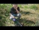 «мои дорогие..» под музыку Таисия Повалий - Я Помолюсь За Тебя (новинка!!! 2012). Picrolla