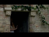 Белая королева-1 01++ Вырезанные цензурой BBC откровенные сцены BaibaKo HD