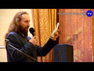 Валерий Синельников (Как избавиться от плохих мыслей)