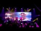 концерт группы Винтаж в клубе А2!!Нереально крутой вечер