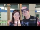Section TV, Ji Sung Lee Bo-young Getting Married In September 04, 지성-이보영 9월 결혼