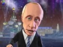 Ленинград ( Шнур ) - Любит наш народ всякое говно