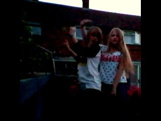 Лоооол,что я нашла,черт возьми :D @marina_plahuta #like #love #friends #lol #wat #stupid #cool #dance #fun #video #summer #england #happy