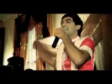 Farhat Orayew - Siz ekan (Full HD)