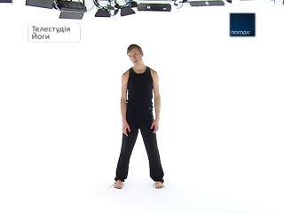Йога-терапия - Вячеслав Смирнов 9