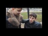 Оккупай Педофиляй - Чечен-педофил