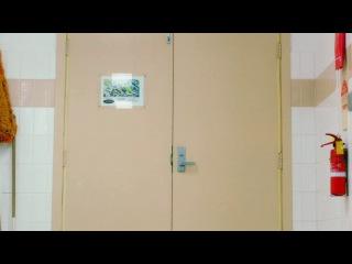 Секрет острова Мако / Русалки мако - 3 серия 1 сезона (Movies)