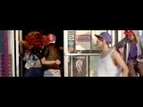 Daryela Ft. Timbaland - Lose Control (HD) 2012