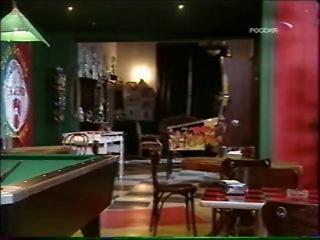 Навеки Джулия (87 серия)