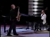 Композитор Bebu Silvetti (1944-2003). Исполняют Raul Di Blasio and Richard Clayderman