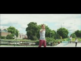 Olly Murs feat Rizzle Kicks - Heart Skips a Beat