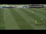 Smolov vs Dinamo [Special Vine By BTOCOMMUNITY]