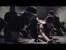 EXO 늑대와 미녀 (Wolf) Music Video Teaser
