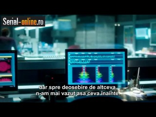 Serial-Online.ro | h3I1x 101,2