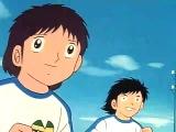 Captain_Tsubasa_032