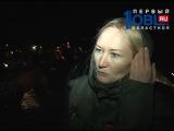 Пострадавшие у ИК Копейска рассказали о действиях ОМОНа на видео