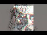 Для приложения под музыку Wiley feat. Ms.D - Heatwave. Picrolla