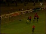 ЛЧ 2001 2002 Шахтёр Донецк Боруссия Дортмунд 0 2