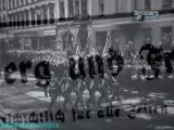 «Приспешники Гитлера. Геринг - Маршал» Документальный, 1996