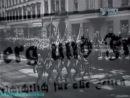 «Приспешники Гитлера. Геринг - Маршал» (Документальный, 1996)