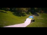 Slip n' Slide вот как нужно отдыхать (1000 кадров в секунду)