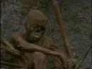 19.1989 Папуа Новая Гвинея I - Машина времени