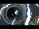 AnimeGrand Гинтама ТВ-3 / Gintama TV-3 / Кинтама 3 сезон 12 264 серия Shachiburi