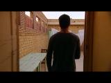 С любовью из ада (2011)  лучшие фильмы, Российское кино, мелодрама, криминал