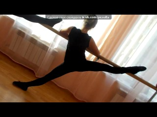 «РЕПЕТИЦИИ» под музыку Бетховен - Мелодия слёз (dub step remiх). Picrolla