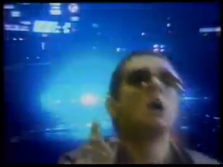 FALCO - Der Kommissar (1981)