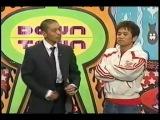 Gaki No Tsukai #648 (2003.03.02)