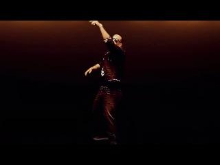 Daddy Yankee – Perros Salvajes (2012)