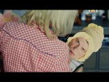 ХБ (2013) - (Выпуск №01) - Высокоразвитый ребёнок