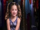 Dance Moms Мамы в танце 2 сезон 5 серия