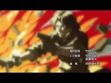 Valkyria Chronicles OP 2