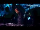 A State of Trance 650 Ruben de Ronde (1 февраля 2014 Екатеринбург)