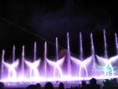 шоу поющих фонтанов кипр 2012