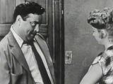 The Jackie Gleason Show - Ralph's Diet Season 1, Episode 32 (April 25, 1953)