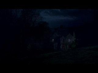Тайна Крикли Холла (2012) 2 серия.