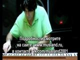 Демонстрация цифрового пианино ORLA Stage Ensemble функция DUAL тембры пианино + струнные