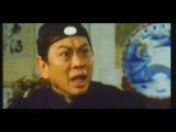 Маленькие герои в бегах / Little hero on the run (1995) Mandarin