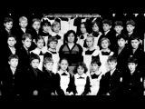 «» под музыку DJ Tiesto, Allure Feat. Jes - Show Me The Way   [http://vkontakte.ru/public22738020]               музыка,грустная,душевная,слим,slim,птаха,гуф,guf,centr,LOC DOG,rap,hip-hop,бах ти,bahh tee,Hann,лирика,любовь,2011,нигатив,Schokk, триада,Очень красивый рэп про любовь,25/17,смоки мо 00 . Picrolla