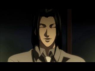 Тетрадь Смерти/ Death Note - 22 серия (Профессиональная многоголосая озвучка: 2х2)