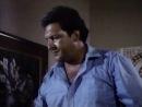 Майк Хаммер/Mike Hammer сезон 3 серия 1 Deidre |