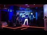 ELCHO - Concert Hall - 1.12.2013