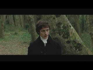 Джейн Остин отрывок из фильма