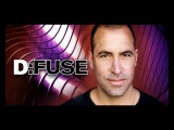 (2003-11-10) - Global DJ Broadcast (including D-Fuse Guest) Part#3