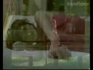 Фильм Спи со мной лучший трейлер 2005