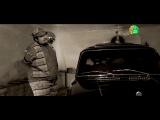 Farhat Orayew & Gr.01 - Будь со мной (Full HD)