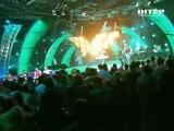 Битва композиторов 3 выпуск от 18.08.12
